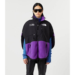 TNF x MM6 CIRCLE DENALI JACKET NL4 M found on Bargain Bro Philippines from The North Face for $588.00