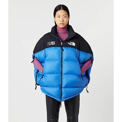 TNF x MM6 CIRCLE NUPTSE W8G L found on Bargain Bro Philippines from The North Face for $948.00