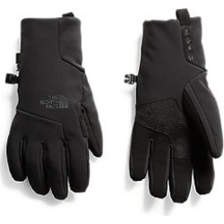 Men8217s Apex Etip8482 Gloves JK3 S found on MODAPINS from The North Face for USD $45.00