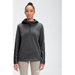 Womens Wayroute Pullover Hoodie MN8 XS found on Bargain Bro India from The North Face for $99.00
