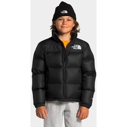Youth 1996 Retro Nuptse Jacket JK3 S found on Bargain Bro from The North Face for USD $151.24