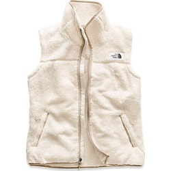 WOMENS CAMPSHIRE VEST 6H6 L found on MODAPINS from The North Face for USD $59.40