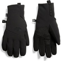Men8217s Apex Plus Etip8482 Gloves JK3 L found on MODAPINS from The North Face for USD $55.00