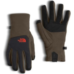 CANYONWALL ETIP8482 GLOVES NXL L found on MODAPINS from The North Face for USD $40.00