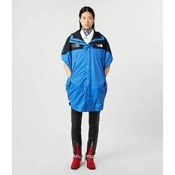 TNF x MM6 CIRCLE MOUNTAIN JACKET W8G S found on Bargain Bro Philippines from The North Face for $828.00