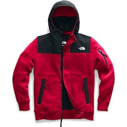 Men8217s Sherpa Lined Rivington Jacket 682 M found on Bargain Bro India from The North Face for $104.30