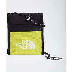 Bozer Neck Pouch JE3 OS found on Bargain Bro India from The North Face for $25.00