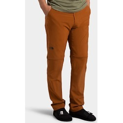 Men8217s Paramount Active Convertible Pants UBT 30 LNG found on Bargain Bro India from The North Face for $80.00