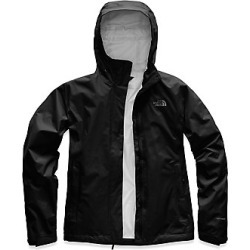 WOMENS VENTURE 2 JACKET JK3 3XL found on Bargain Bro Philippines from The North Face for $59.40