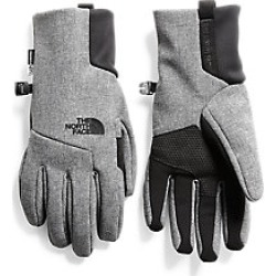 Men8217s Apex Plus Etip8482 Gloves JBV M found on MODAPINS from The North Face for USD $55.00