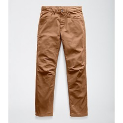 MEN8217S MOTION PANTS T5C 30 LNG found on Bargain Bro Philippines from The North Face for $52.50
