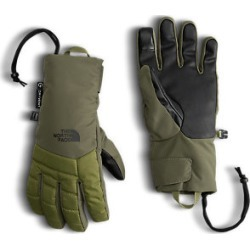 GUARDIAN ETIP8482 GLOVES YJC M found on MODAPINS from The North Face for USD $50.00