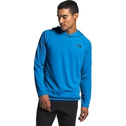 Men8217s North Dome Pullover W8G S