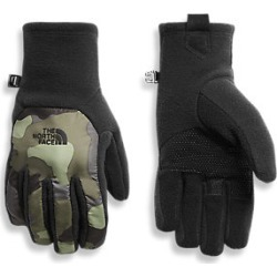 Men8217s Denali Etip8482 Gloves 7KH M found on MODAPINS from The North Face for USD $30.00