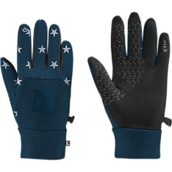 IC ETIP8482 GLOVES A7L XL found on MODAPINS from The North Face for USD $45.00