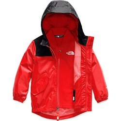 Toddler Stormy Rain Triclimate0174 15Q 3T found on Bargain Bro India from The North Face for $54.00