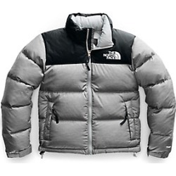 Women8217s 1996 Retro Nuptse Jacket DYY XXL found on Bargain Bro India from The North Face for $174.30