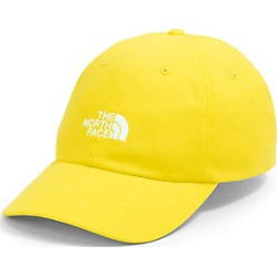 Norm Hat DW9 OS found on Bargain Bro India from The North Face for $15.00
