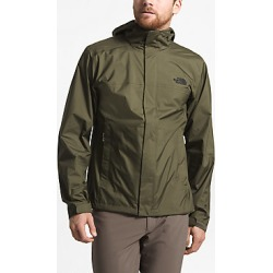 MENS VENTURE 2 JACKET BQW M found on Bargain Bro Philippines from The North Face for $69.30