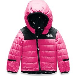INFANT REVERSIBLE PERRITO JACKET WUG 24M found on Bargain Bro India from The North Face for $49.00