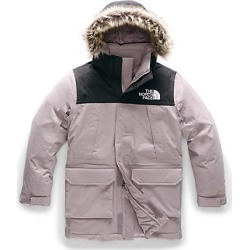 Youth McMurdo Down Parka D2Q XS found on Bargain Bro India from The North Face for $175.00