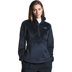 Women8217s Osito Hybrid 188 Zip H2G S found on Bargain Bro India from The North Face for $59.40