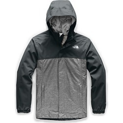 BOYS RESOLVE REFLECTIVE JACKET DYY L found on Bargain Bro Philippines from The North Face for $70.00