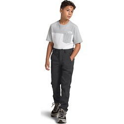Boys8217 Spur Trail Pant 0C5 M REG found on Bargain Bro India from The North Face for $29.40