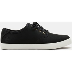 Timberland Dausette Trainer For Women In Black Black, Size 4.5 found on Bargain Bro UK from Timberland (UK)