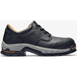 Men's Timberland PRO® Stockdale Alloy Toe Work Shoes
