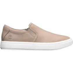 Women's Londyn Slip-On Shoes