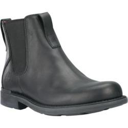 Men's Mt. Washington Chelsea Boots