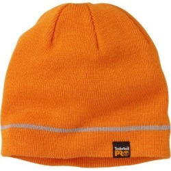 Timberland PRO� Rib Knit Beanie found on Bargain Bro Philippines from Timberland for $11.99