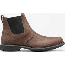 Men's Stormbuck Chelsea Boots