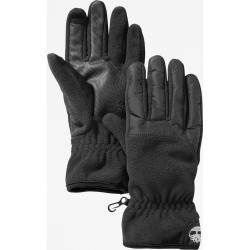 Timberland Commuter Gloves For Men In Black Black, Size LXL found on MODAPINS from Timberland (UK) for USD $35.34