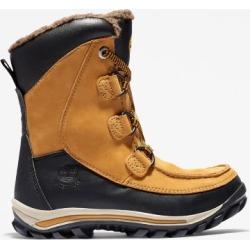 Junior Chillberg Waterproof Boots