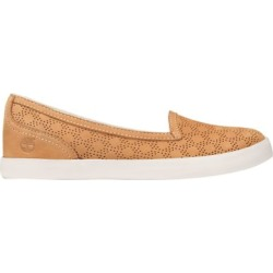 Women's Brattleboro Slip-On Shoes