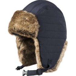 Insulated Trapper Hat