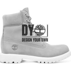 Timberland Dyo Waterville Boot For Women, Size 4 found on Bargain Bro from Timberland (UK) for £211