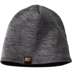 Timberland PRO® Stretchy Fleece Beanie found on Bargain Bro India from Timberland for $14.99