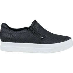 Women's Mayliss Slip-On Shoes
