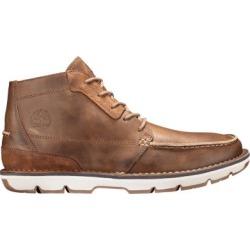 Men's Coltin High-Top Shoes