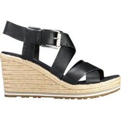 Women's Nice Coast Strappy Wedge Sandals