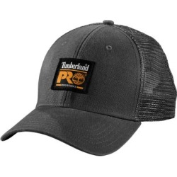 Timberland PRO® Canvas Trucker Cap found on Bargain Bro India from Timberland for $14.99