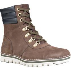 Women's Conant 6-Inch Boots