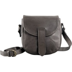 Women's Earthkeepers� Parkside Cross-Body Leather Bag