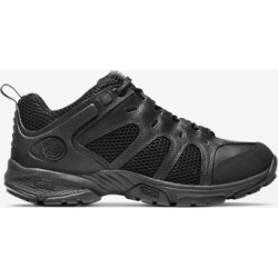 Timberland PRO® Valor™ Tactical Oxford Work Shoes found on Bargain Bro India from Timberland for $110.00