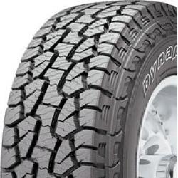 Hankook Dynapro AT-M RF10 LT Tire, P235/75R17, 1009328