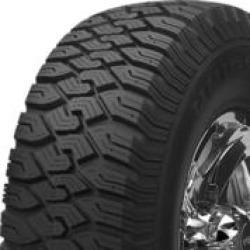 Uniroyal Laredo HD/T LT Tire, LT225/75R16 / 10 Ply, 92503
