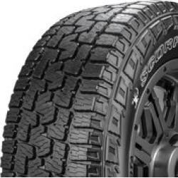 Pirelli Scorpion All Terrain Plus LT Tire, 225/65R17, 2724900